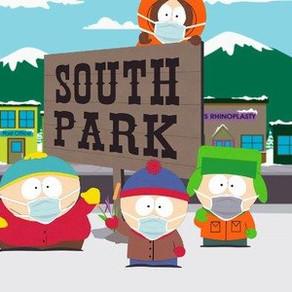 """Teaser de """"South Park Vaccination Special"""" provoca o caos na cidade por causa da vacina"""