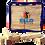 Thumbnail: KIT ELLO - 100 peças