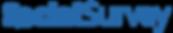 SocialSurvey_Logoblue-01.png
