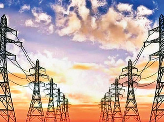 Practicability In Privatizing The Power Distribution Companies (DISCOMS)