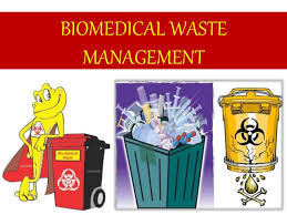 Bio waste Management in India During the Pandemic