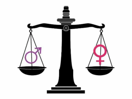 [Judgment Summary] Rights Of Daughters in ancestral property