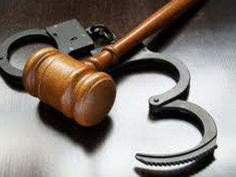 Brief Analysis On Laws Related to Bail-In India
