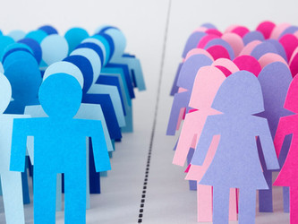 Gender Stereotyping: A Judicial Approach
