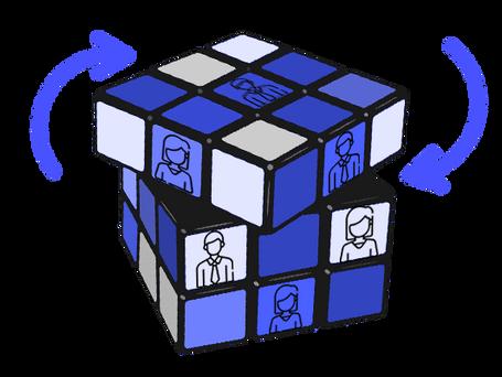 Understanding Corporate Restructuring