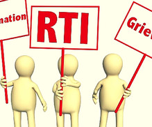 Balancing RTI While It turns 15 This Year