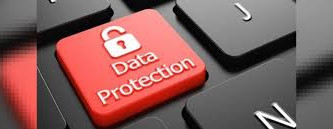 Analyzing Data Protection In India