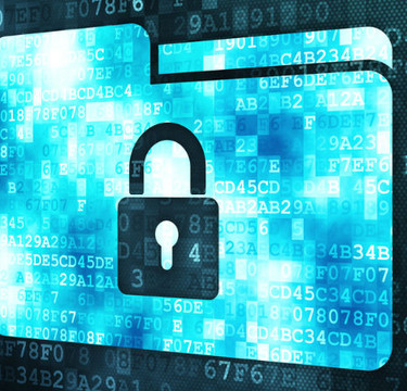 Rights Of Data Principle Under Personal Data Protection Bill (PDPB), 2019