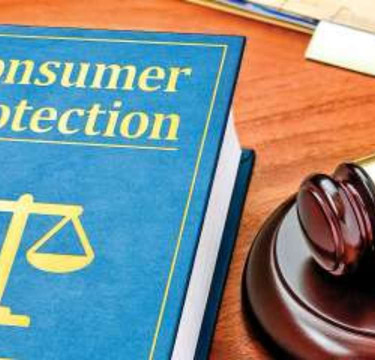 Consumer  Protection Act, 2019: Key Highlights