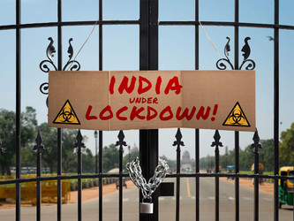 Analysing the Indira Emergency and Modi Lockdown