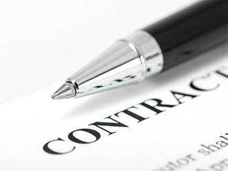 Analyzing The Legal Obligations In Contracts