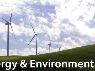 Environmental and Energy Laws- Brief Analysis
