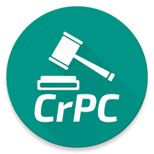 Analysing CrPC Provisions relating to Investigation To Trial
