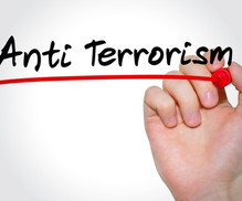 Constitutional Rights and Conflicting Terror Laws In India