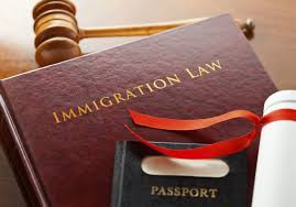 Immigration Laws In India - An Overview