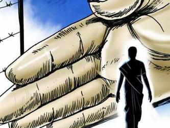 Analyzing Status Of Untouchability In India