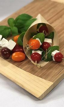 cherry tomato skewers.jpg
