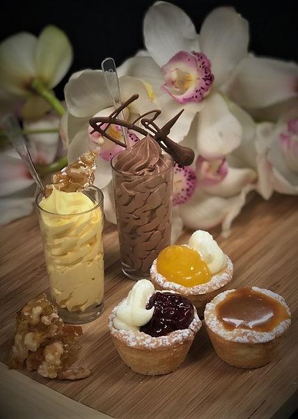 dessert trio.jpg