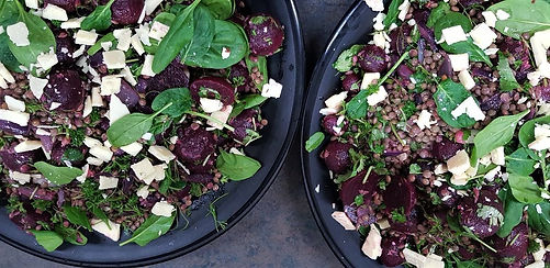 beetroot salad (2).jpg