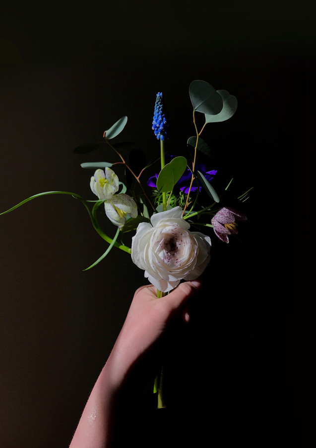 floral30.jpg