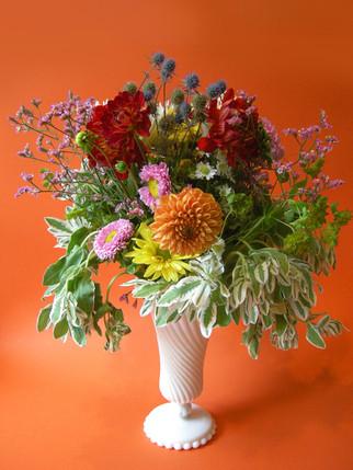 floral18.jpg