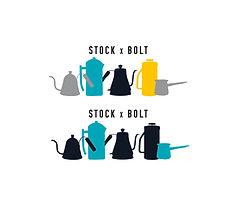 stockxbolt2.jpg