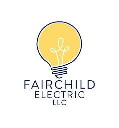 fairchild_logo.jpg