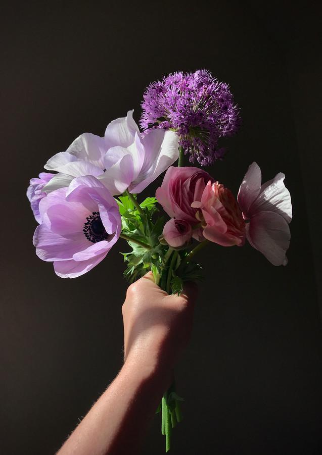floral28.jpg