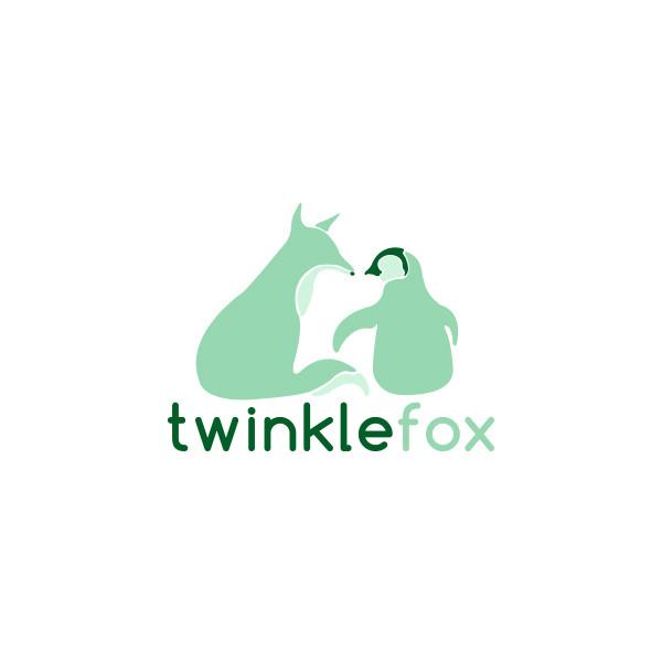 Twinkle Fox Logo