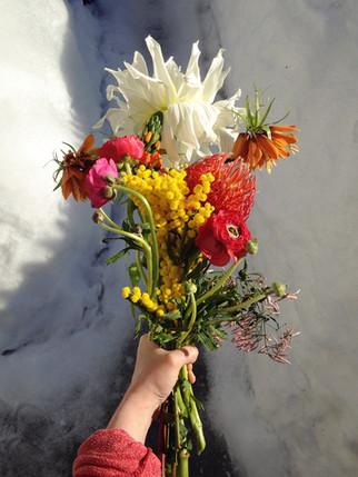 floral13.jpg