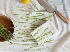 asparagus_tea_towel.jpg