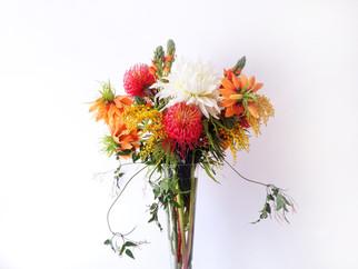 floral17.jpg