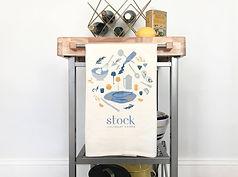 stock_winter_tea_towel.jpg