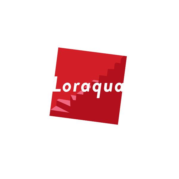 Loraqua