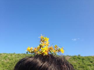 floral22.jpg
