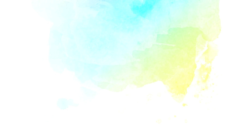 7414_edited_edited.jpg