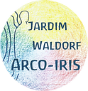 Escola Jardim Arco Iris.png