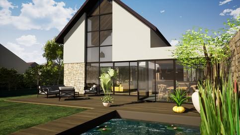piscine et terrassea.jpg