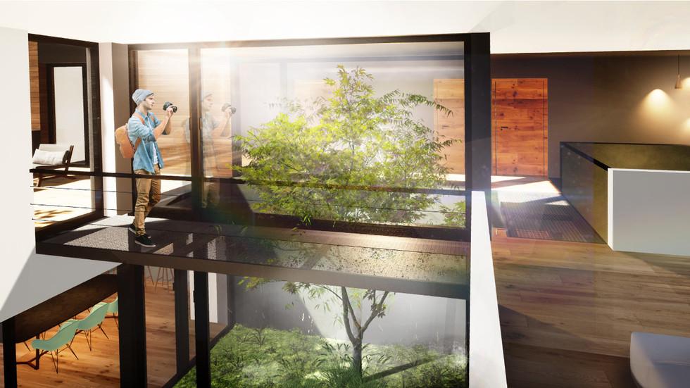 patio2-web.jpg