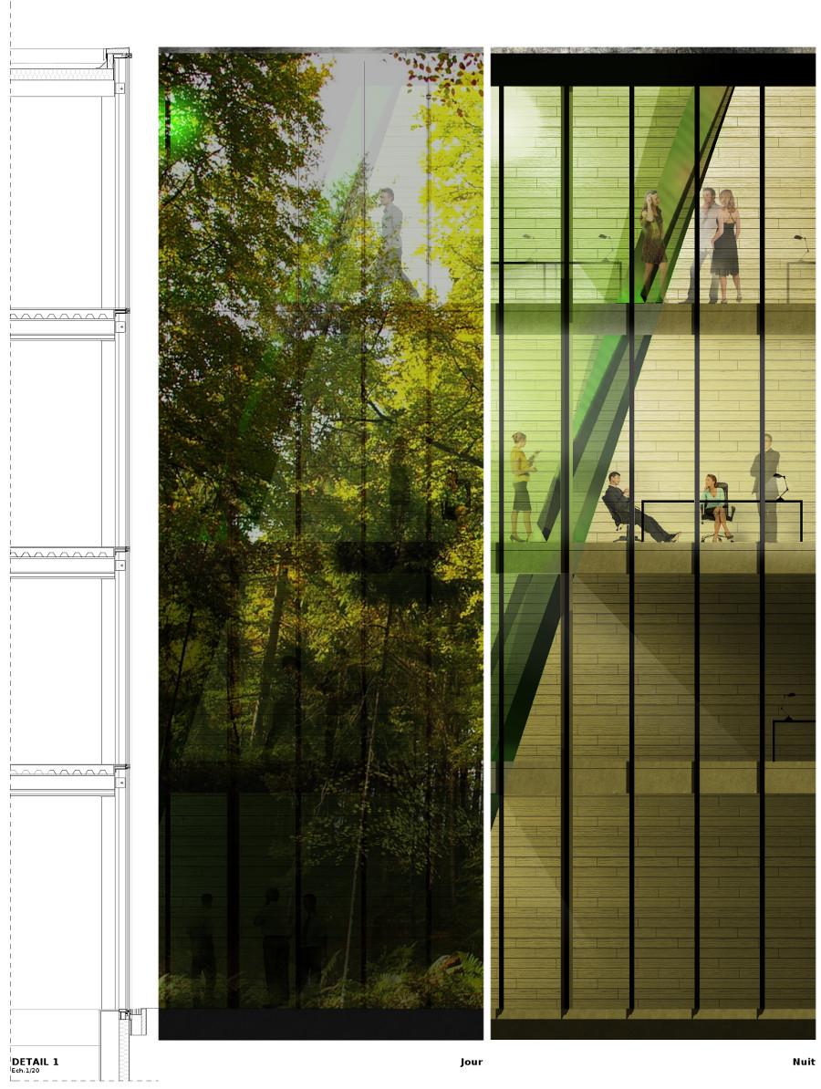 labo_detail_web.jpg