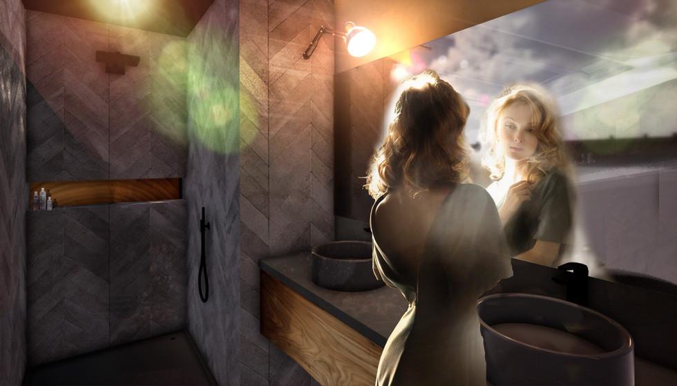 salle-de-bain-miroir-min.jpg