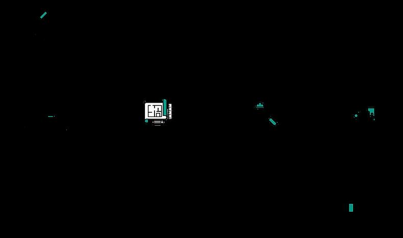 etapes-projet-oij-web.png