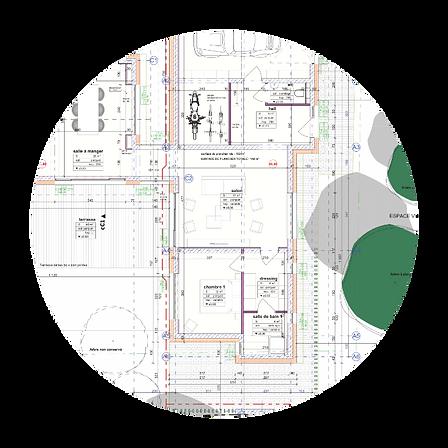 Plan de travail1-web.png