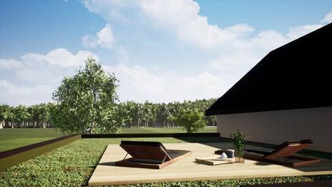 Terrasse toit.jpg