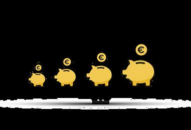 budget_projet-web.png