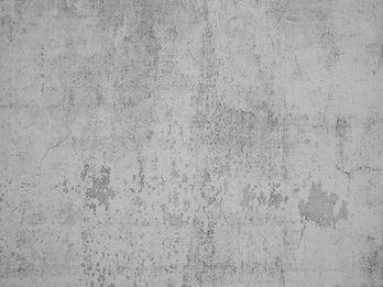 light-gray-concrete-texture.jpg