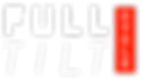 Full Tilt LOGO_OrangeBlock_WEB-01.png