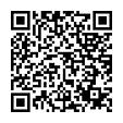 FES LINE QRコード.png