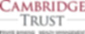 Cambridge Trust logo.png