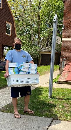Stoneyfield Yogurt May donation 2.jpeg